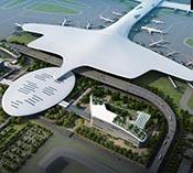深圳宝安国际机场|深圳宝安国际机场大巴路线