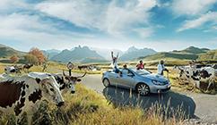 长沙至南非开普敦票价旅游线路查询
