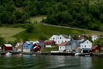 【长沙包机】俄罗斯+北欧四国+双峡湾+塔林赠送北西兰岛15天