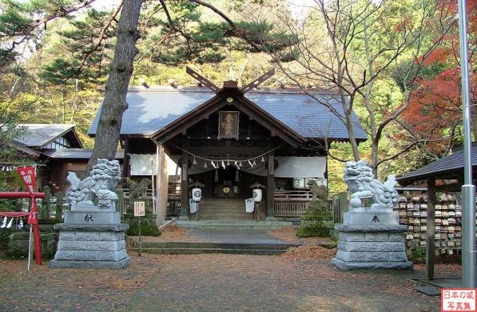 日本新潟旅游游记乐虎国际官网