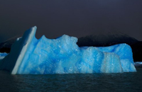 【巴西+阿根廷】巴西阿根廷、亚马逊河、大冰川、火地岛全景12天