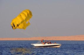 【全景埃及】埃及11天游轮之旅-开罗+亚历山大+卢克索+红海+阿斯旺+伊斯梅里亚