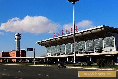 兰州中川机场|兰州中川机场大巴路线