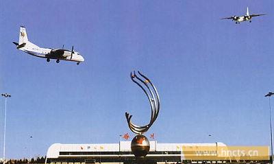 银川河东机场|银川河东机场大巴路线