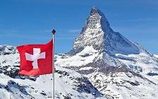 【瑞士+希腊】纯美瑞士、希腊10天浪漫之旅
