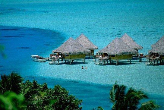 马来西亚旅游价格费用及景点攻略指南