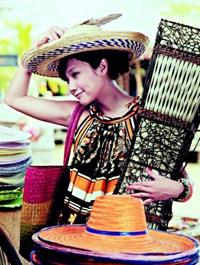 【微笑泰国】微笑泰国超值游6天7天旅游