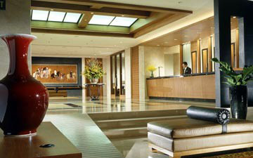 新加坡住宿必威体育app:四星级酒店
