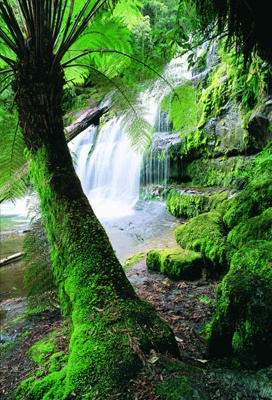 探索体验 十月澳洲旅游乐虎国际官网