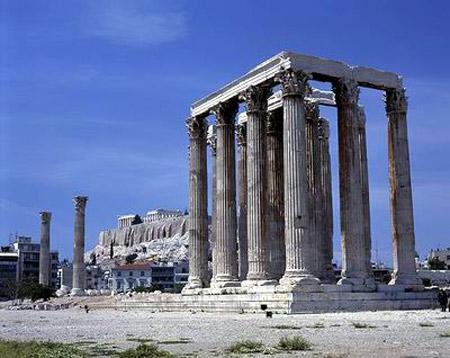 希腊旅游乐虎国际官网