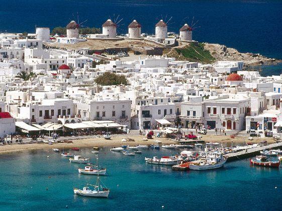 希腊蜜月:爱情在欧洲文化历史中穿行