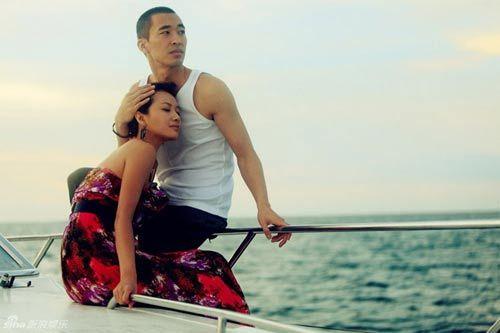 同名影视剧PK 芭提雅伊豆岛谁更美