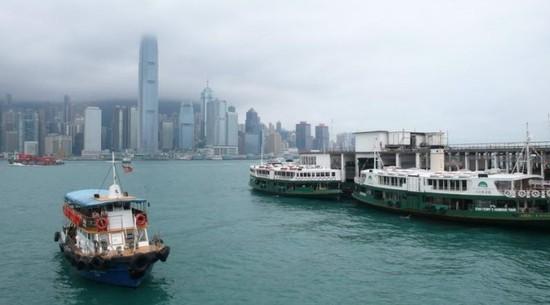 旅行妙招第五期:香港自由行省钱必威体育app