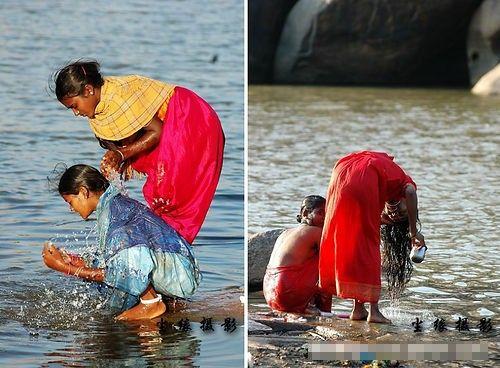 旅行贴士:女性旅行在印度必读安全乐虎国际官网