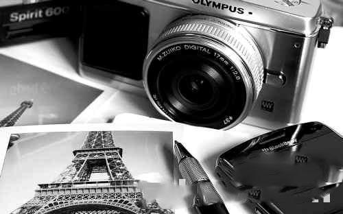 8条实用的旅游摄影技巧
