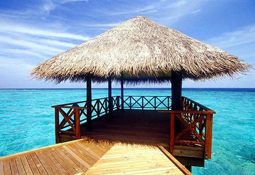 户外旅行贴士:海岸旅游安全需知