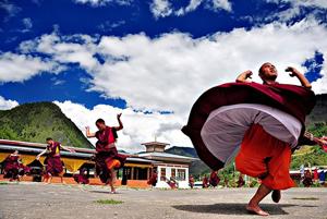 【尼泊尔】长沙起止-尼泊尔加德满都、博卡拉、奇达旺、纳加阔特三星经济九日之旅