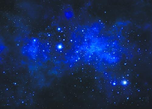 非洲部落称得外星人真传 天文知识相当先进