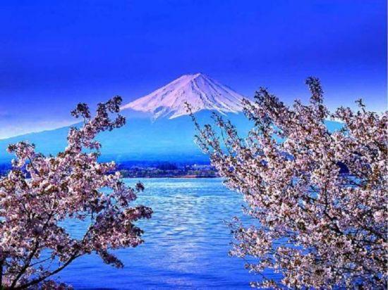 日本静冈有哪些旅游景点?