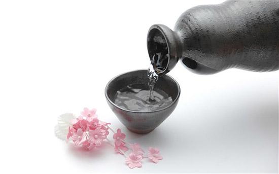 怎样喝清酒-日本国酒的权威指南