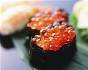 日本静冈有什么特色小吃?