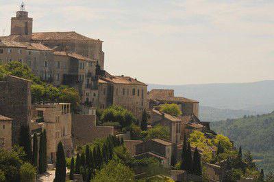 美媒历数全球十大最漂亮城镇 周庄榜上有名