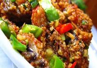 特色风味宴—张家界风味菜品汇集