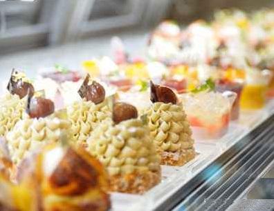 神户饮食乐虎国际官网