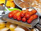 金光肉圆—台湾小吃