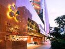 香港日航酒店图片