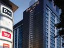 香港美丽华酒店图片