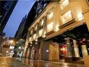 香港帝乐文娜公馆图片
