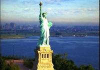 【美加全景】长沙起止-美国、加拿大、夏威夷全景深度16天旅游