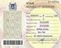 新加坡个人旅游签证(旅游非便捷)