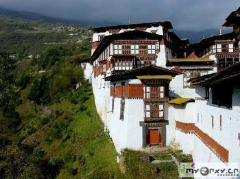 【尼泊尔】长沙起止-尼泊尔加德满都、博卡拉、奇达旺、纳加阔特经典九日之旅
