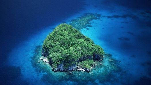 密克罗尼西亚是个什么样的地方?签证是怎样的?