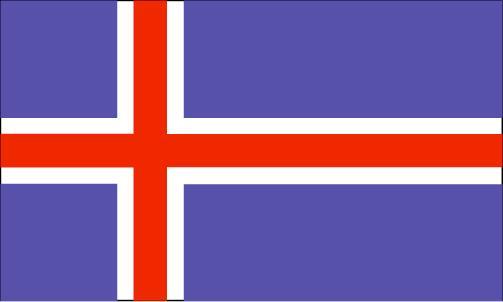 冰岛探亲访友签证