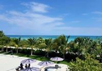 【东西海岸+奥兰多】乐游玩美东西海岸+迈阿密+奥兰多15日游