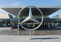 """【企业家游学】德国汉诺威""""智能制造""""游学之旅、斯图加特、慕尼黑 9天7夜"""