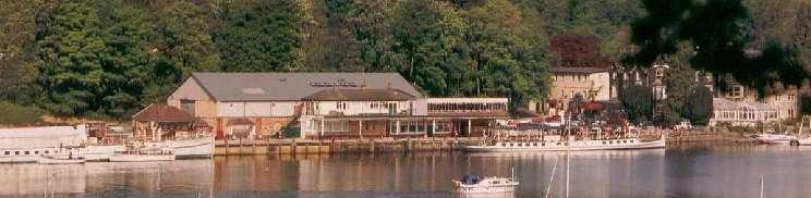 湖区水族馆旅游