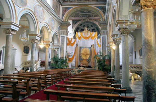圣安东尼大教堂_皮亚琴察_意大利