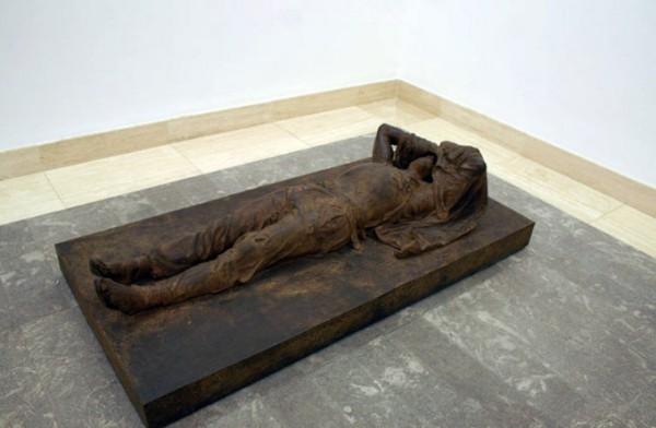 当代艺术博物馆_拉斯帕尔马斯_西班牙