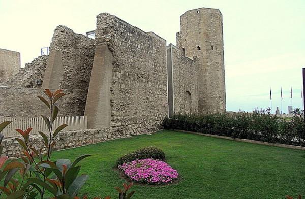 Museu Casa Castellarnau博物馆_塔拉戈纳_西班牙