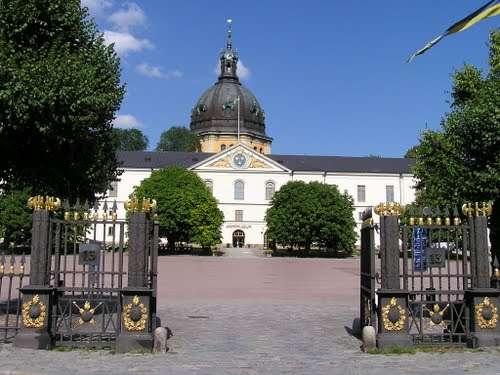 瑞典陆军博物馆