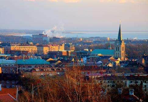 瑞典旅游注意事项