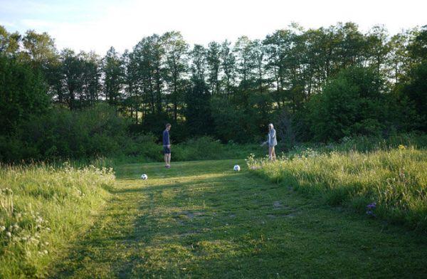 乌普萨拉足球高尔夫场_乌普萨拉_瑞典