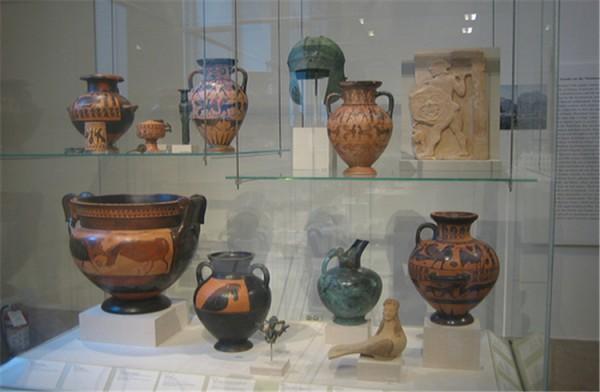 贸易海事博物馆_赫尔辛格 _丹麦