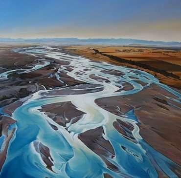 怀马卡里里河旅游
