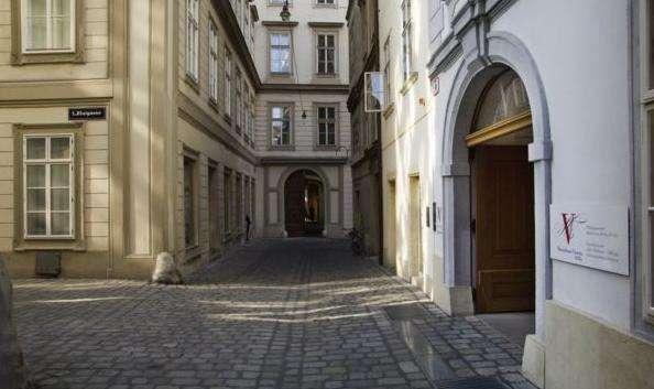 莫扎特故居旅游