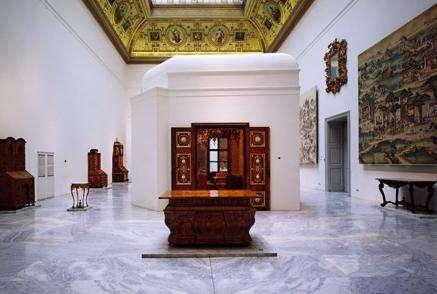 维也纳应用艺术博物馆